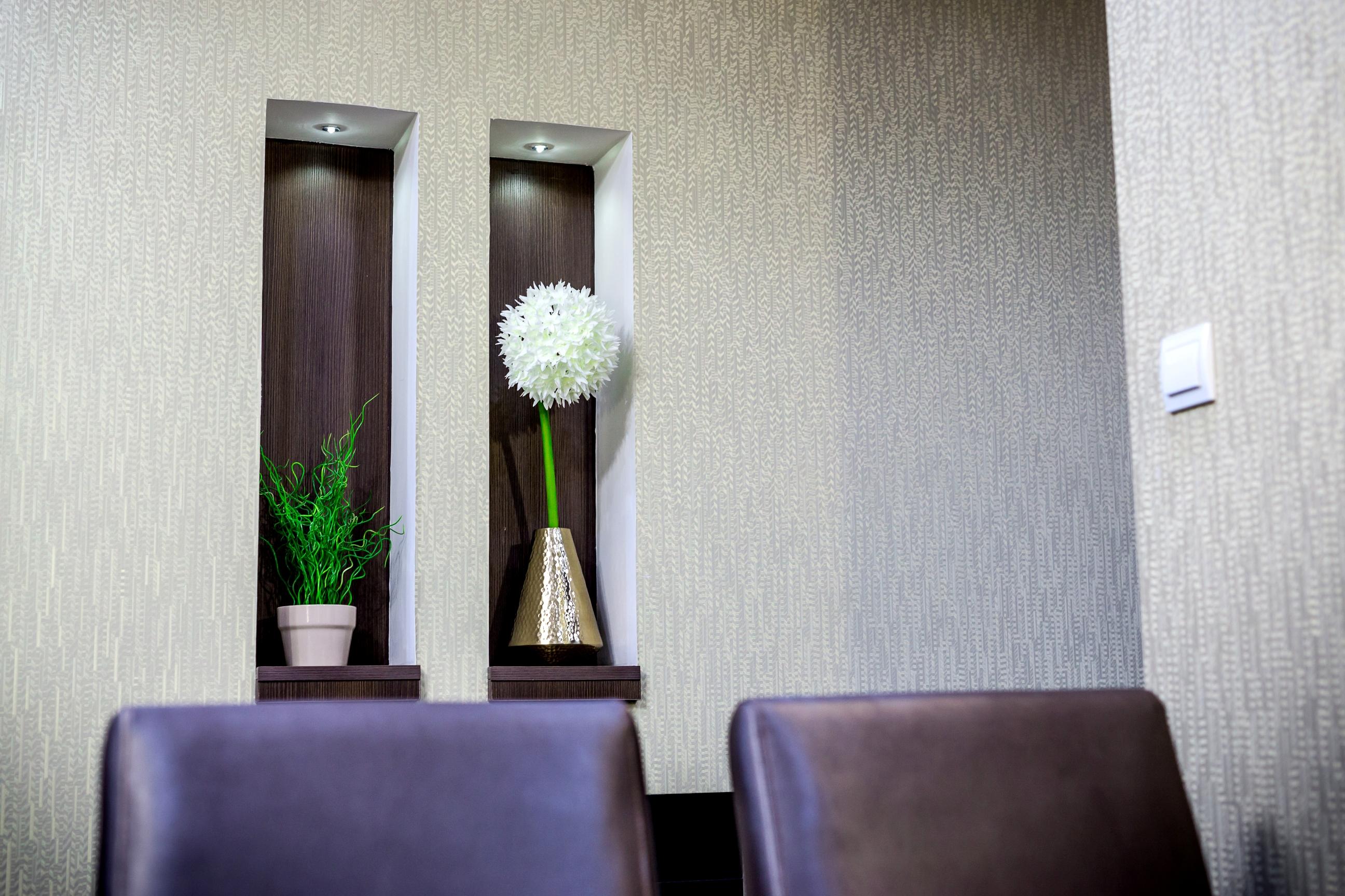 Exclusive Apartman dekor2