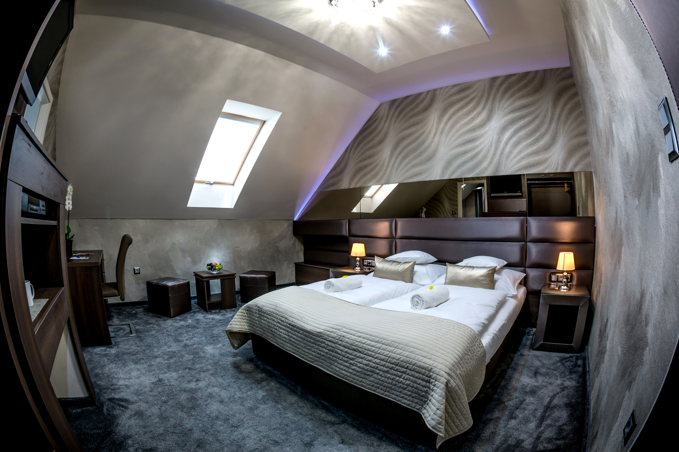 Superior szoba 2