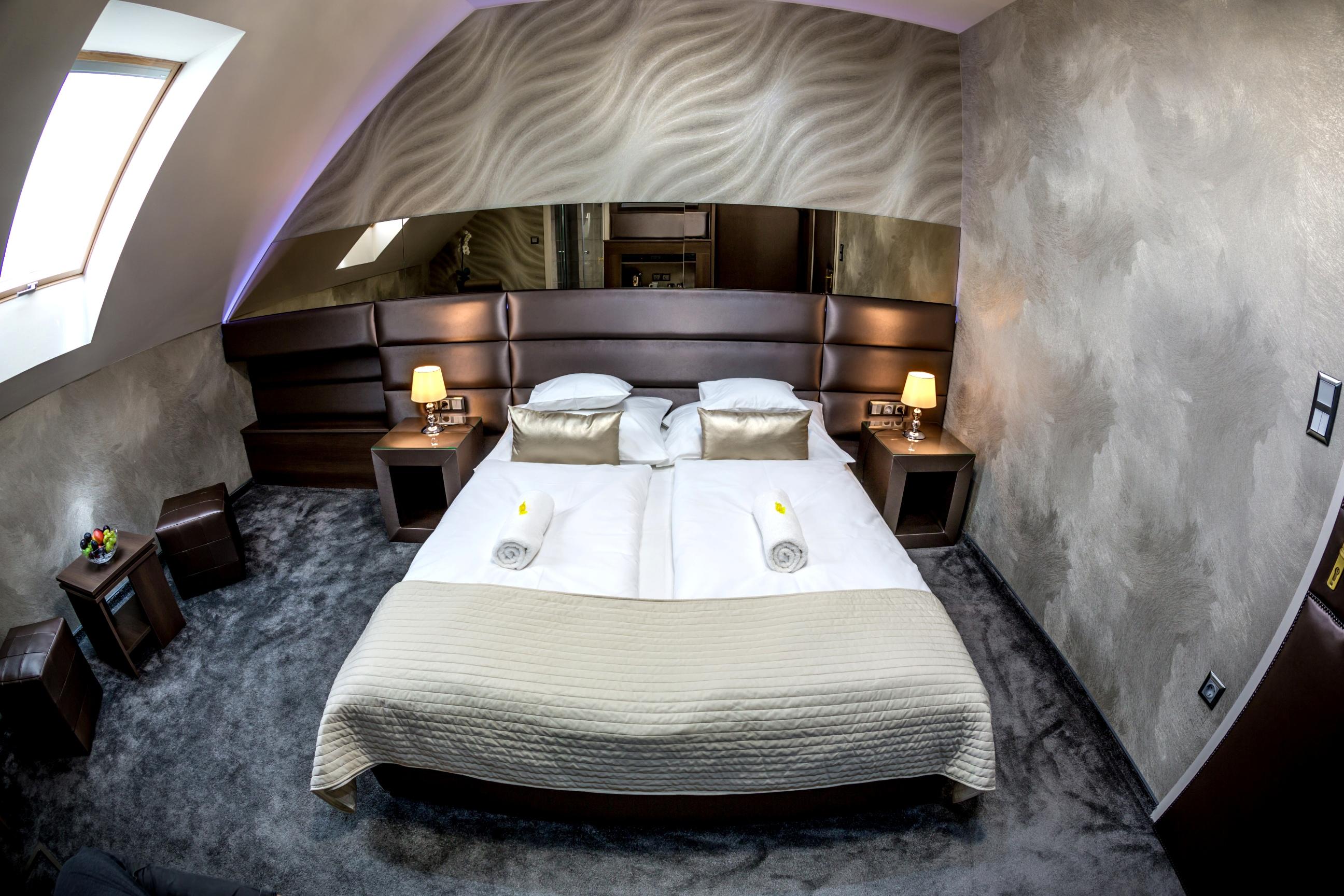 Superior szoba2